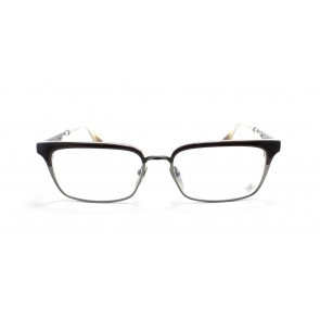 Chrome Hearts PENETRANAL BRBBR-ORB