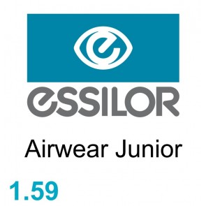 Essilor Airwear Junior