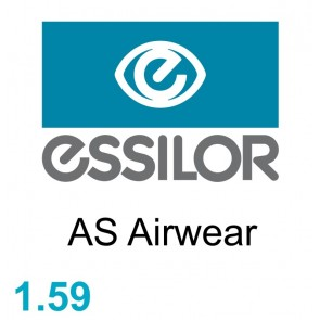 Essilor AS Airwear
