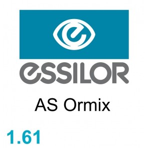 Essilor AS Ormix