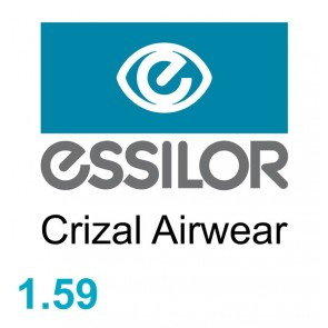 Essilor Airwear