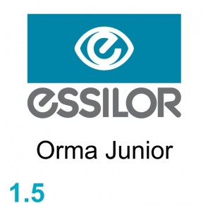 Essilor Orma Junior
