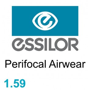 Essilor Perifocal Airwear