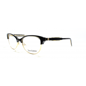 Juicy Couture 174 807