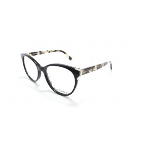 Juicy Couture 176 807