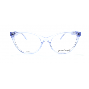 Juicy Couture 188 OXZ