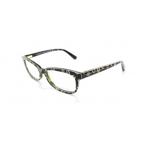 Marc by Marc Jacobs 486 0A5