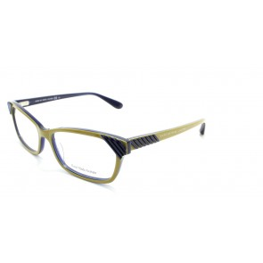 Marc by Marc Jacobs 488 2I2