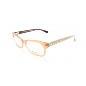 Marc by Marc Jacobs 532 JH3