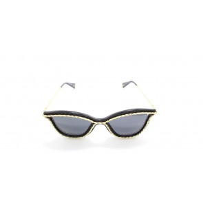 Marc Jacobs 160-S 807IR