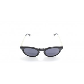 Marc Jacobs 204-S 807IR