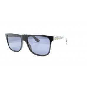 Marc Jacobs 275/S 807IR