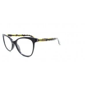 Marc Jacobs 284 807