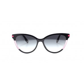 Marc Jacobs 295/S 3MR9O