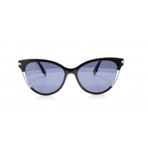 Marc Jacobs 295/S 807IR