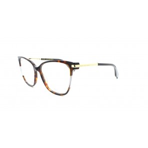 Marc Jacobs 299 086