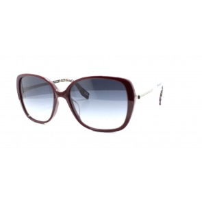 Marc Jacobs 304/S LHF9O