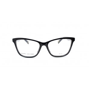 Marc Jacobs 311 807