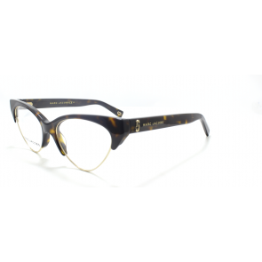 Marc Jacobs 314 086