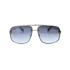 Marc Jacobs 318/S 2M29O