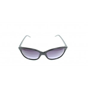 Marc Jacobs 78-S 807HD