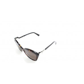 Max&CO 339-S 08670