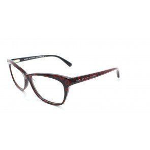Marc by Marc Jacobs 485 0A4
