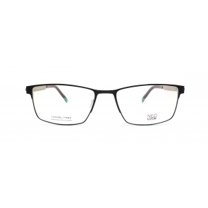 NeoLook 7893 COL.35