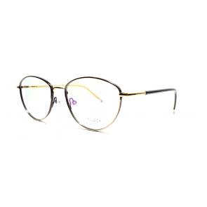 NeoLook 7906 COL.21