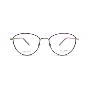 NeoLook 7906 COL.35
