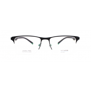 NeoLook 7934 COL.30