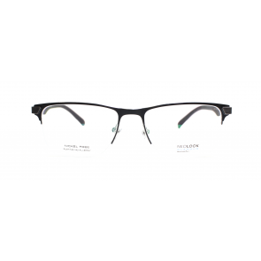 NeoLook 7934 COL.85