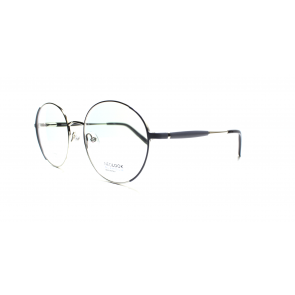 NeoLook 7945 COL.54