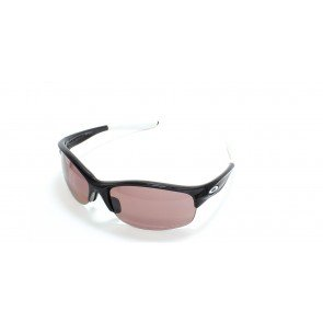Oakley COMMIT 9086 03-799