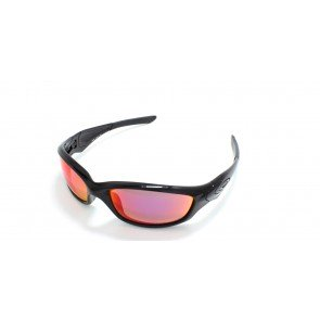 Oakley STRAIGHT 26-236