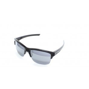Oakley THINLINK 9316 03