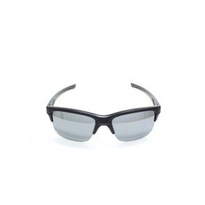 Oakley THINLINK 9316 06