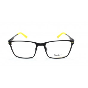 Pepe Jeans 1198 C1