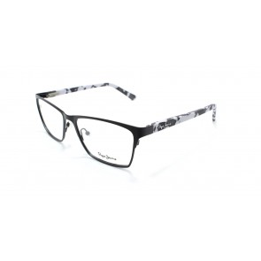 Pepe Jeans  1224 C1