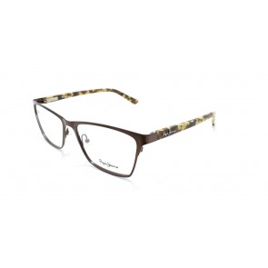 Pepe Jeans  1224 C2