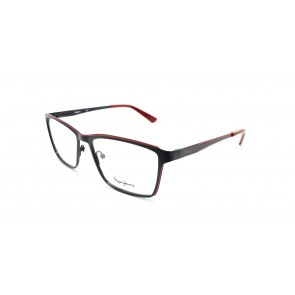 Pepe Jeans 1226 c1