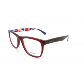 Pepe Jeans 3138 C3