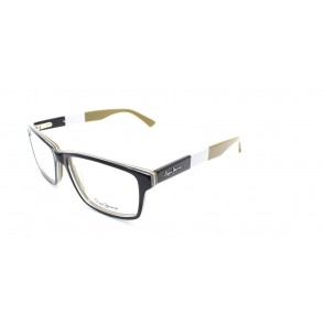 Pepe Jeans 3139 C1