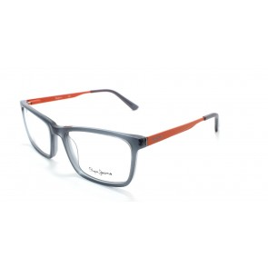 Pepe Jeans 3185 C3