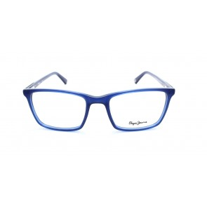Pepe Jeans 3187 C3