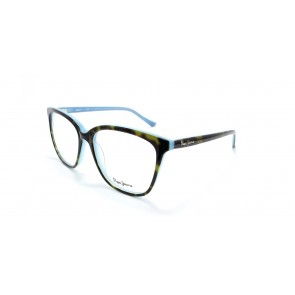 Pepe Jeans 3237 c2