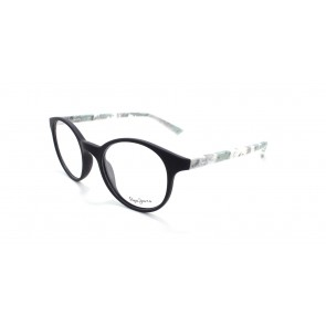 Pepe Jeans 3238 C2