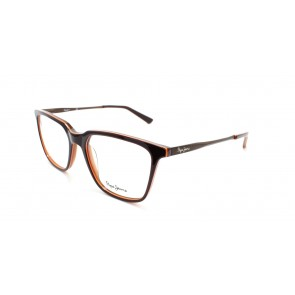 Pepe Jeans 3239 C2