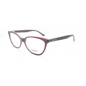 Pepe Jeans Cher 3317 C3