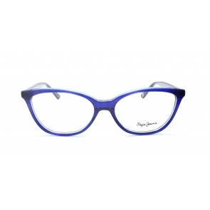 Pepe Jeans Cher 3317 C4